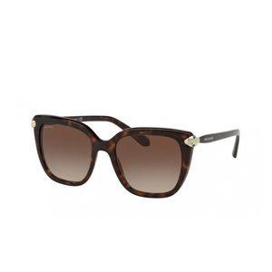 BVULGARI women's sunglasses